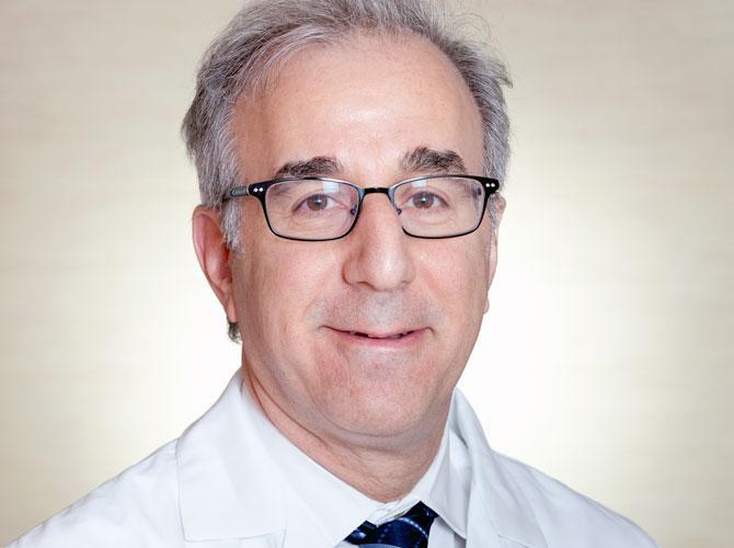 dr-samuel-suede